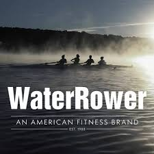 Designed WaterRower's Service website using WordPress. Features include chat and multi-language translations.